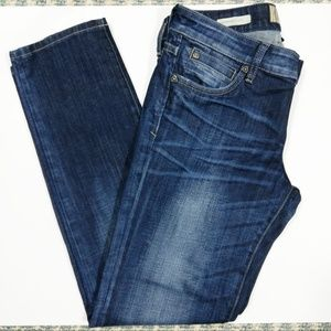 KUT from the Kloth Catherine jeans. Sz 2